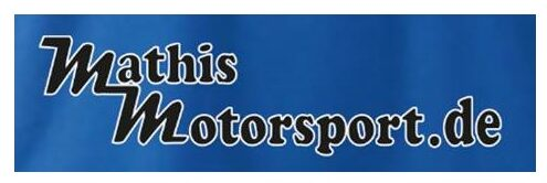 Shop@Mathis-Motorsport